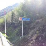 Midi-Pyrenäen