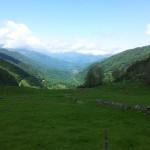 Col de Montlabor