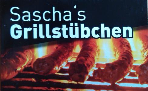 Sascha1