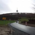 koetergberg_2015_asphaltpiraten_8
