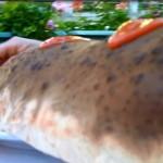 Pizzeria Aril am Gardasse