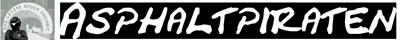 Asphaltpiraten - Motorradblog aus Schloß Holte