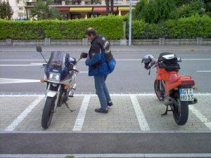 Bild ap_beidemoppeds_07-jpg